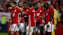 Важна информация за феновете на ЦСКА за гостуването на Титоград