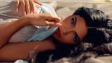 Кайли Дженър, Playboy и още провокативни снимки от фотосесията ѝ за списанието