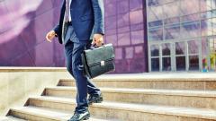 Два пъти повече американци напускат работа отколкото са съкратените
