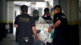 В Бразилия арестуваха петима души за трагедията с язовира