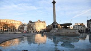 Коронавирус: Бурно нарастване на жертвите и заразените във Великобритания