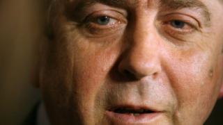 Първанов:  Кадиев повдига големите проблеми на столицата