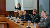Борисов търси как да разположи наличните пари във времето