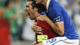 """""""Да, провеждането на Евро 2016 е сериозно застрашено"""""""