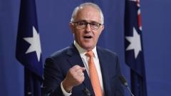 Управляващата коалиция в Австралия спечели парламентарните избори