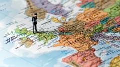 Брекзит дивидент? - глобите за шофьори вече не се разменят между ЕС и Британия