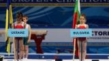 Световната купа по спортна гимнастика стартира днес във Варна