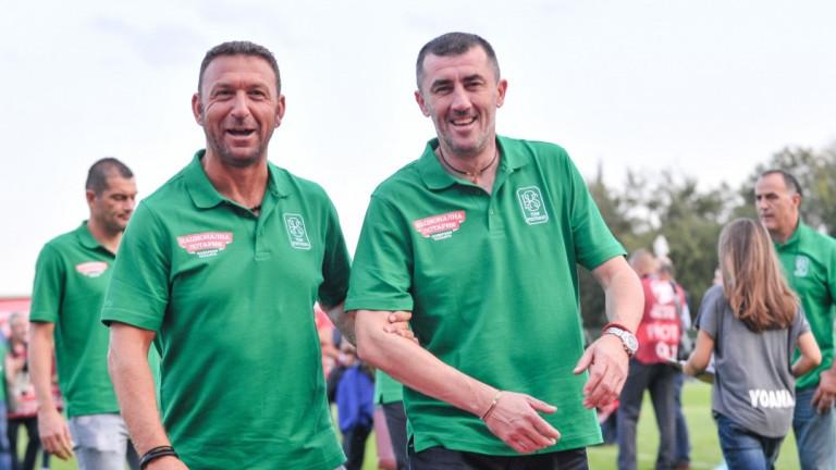 Защитата на Брага притеснява сериозно треньора на отбора Абел Ферейра,