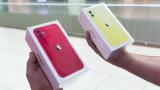 iPhone, Apple, Fortnite, Epic Games и защо телефоните се продават за по 10 000 долара в Еbay