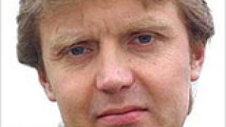 Блеър обещава пълно разследване за смъртта на Литвиненко