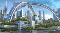 Китай през 2050 г.