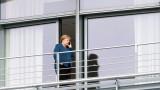 Правителството на Меркел постигна договорка за климата след маратонски преговори