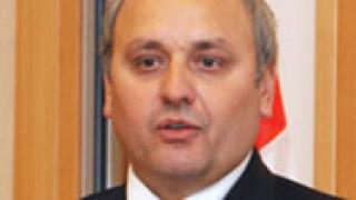 Славчо Нейков: Ако отнемат лиценза на ЕРП-тата, трябва да отнемат и на НЕК