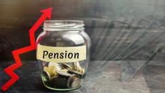 Fidelity към пенсионерите: Зарязвайте акциите!