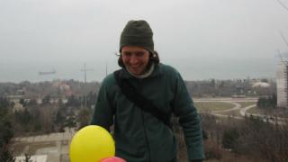 В пет български града почетоха паметта на Пламен Горанов
