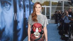 Софи Търнър разкри подробности около новия Game of Thrones