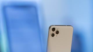 Китай отново обича iPhone