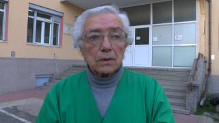 Медик от Казанлък започна гладна стачка