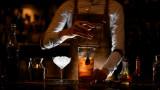 Затвориха пиано бар в София заради схема за проституция