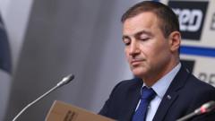 За Северна Македония има консенсус у нас - политически и обществен