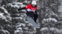 Стартират състезанията за Световната купа по сноуборд в Банско