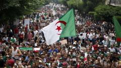 Алжирски съд осъди брата на Бутефлика на 15 г. затвор
