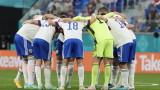 Жирков влезе в историята на руския футбол