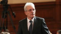 Комисията за ЧЕЗ нищи сделката до 10 май
