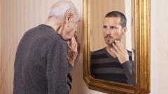37 неща, за които ще съжалявате, когато остареете