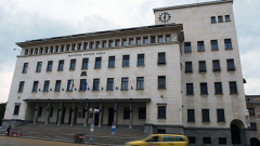 Илия Лингорски: Истеричното говорене срещу БНБ идва от политиците