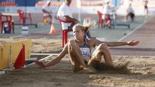 """44 руски лекоатлети искат да се състезават като """"неутрални"""""""