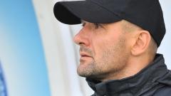 Милен Радуканов: Гонзо каза, че има най-добрите футболисти в Черно море, но моите не им отстъпват!