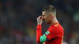Испания и Русия се изправят един срещу друг на 1/8-финал от Мондиал 2018