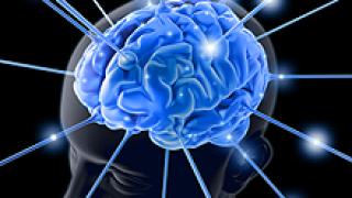 Британци постигнаха пробив в лечението на алцхаймер