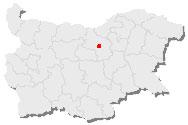Мъж от ромски произход почина в полицията в Горна Оряховица