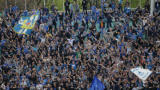 Абонаментните карти на Левски ще се продават и в събота