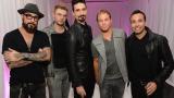 Backstreet Boys се завръщат