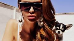 Бившата на Бербо за НиЛо: Хората не обичат проститутки като теб