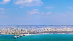 Варна е новата Ница за англичаните