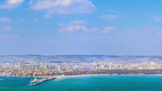 Трагедия отмени празника на Варна