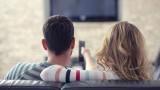 Гледането на телевизия, лежането пред телевизора и може ли да доведе до рак