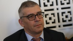 Григори Григоров: В близките 3 г. БДЖ не очаква нови влакове