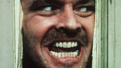 Топ 11 филми на ужасите за Роб Халфорд