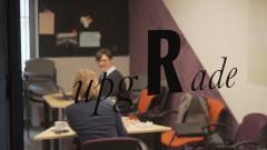 Споделените офиси: Какво стои зад тях и за кого са подходящи?