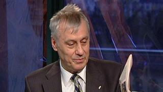 Отстраняването на Първанов било скеч