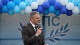 Бунт в ДПС, хвърчат оставки в Североизточна България