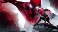 Как и защо Спайдърмен отива в Netflix