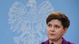 Премиерът на Полша подкрепя пълна забрана на абортите