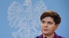 Полша отхвърли молбата на Брюксел за спазване върховенството на закона