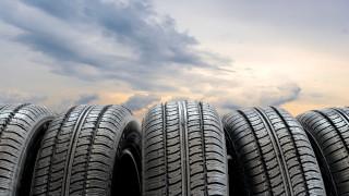 Michelin: Купувайте по-рядко нови гуми
